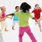 Mendukung Perkembangan Psikologis Anak