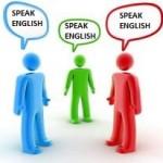 3 Metode Belajar Bahasa Inggris