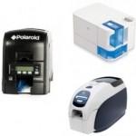 Cara Membersihkan Printer ID Card