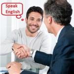Lancar Cas-cis-cus Bahasa inggris