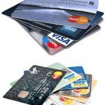 Bagaimanakah Cara Memanfaatkan Kartu Kredit dengan Benar?