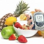 Cara Mencegah Diabetes dengan Alami