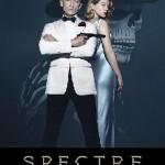 Mengintip Lokasi Film Spectre