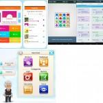 Aplikasi Android Untuk Latih Otak
