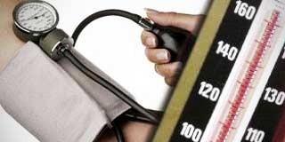 Kenali Gejala Hipertensi Sejak Dini