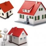 Cara Mendapatkan Properti Rumah Dengan Biaya Yang Rendah