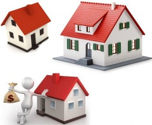 pilihan property murah