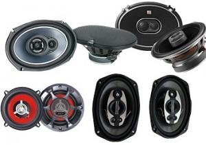 speaker mobil