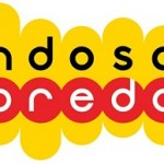 Ooredoo: Paket Internet Unlimited GSM Tak Terbatas