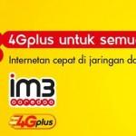 Apa Itu 4G Plus Indosat dan Manfaatnya?