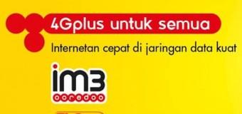 Provider internet di Indonesia yang terbaik