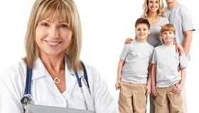Alasan yang Logis Kenapa Asuransi Kesehatan Keluarga Itu Menjadi Sangat Penting Dimiliki