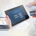 Mengapa Harus Menggunakan Internet Banking?