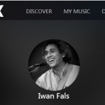 Daftar Nama Penyanyi Legendaris Indonesia