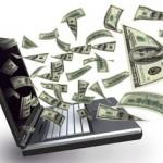 Manfaatkan Internet untuk Mendapatkan Penghasilan