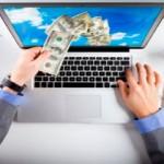 Pengaruh Internet dalam Dunia Bisnis