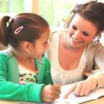 Alasan Anak Diajarkan Bahasa Asing