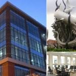 Kiat-kiat Sewa Gedung Surabaya Sesuai Budget