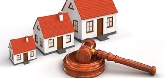Strategi Membeli Rumah Yang Di Jual Secara Lelang