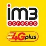 Paket Internet Android 39.900 Per Bulan Dari IM3