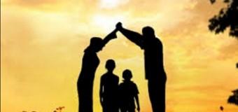 Tips Membangun Keluarga Sakinah Mawadah Warahmah