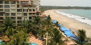 Tips Memilih Hotel Di Anyer Dengan Harga Murah