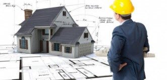Jasa Desain Rumah Renovasi