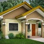 5 Cara Siasat Rumah Kecil Menjadi Nyaman