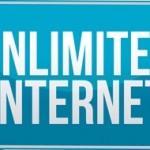 Beberapa Keuntungan Dari Kartu Internet Unlimited