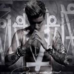 Beberapa Lagu-Lagu Justin Bieber Terbaik Sepanjang Karirnya