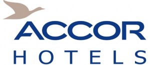 accor hotel group