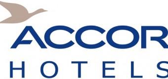 Yang Suka Traveling Harus Tahu Accor Hotel Group