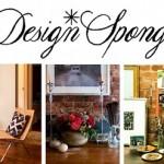 Yuk, Kunjungi Website Home-Design Berikut Ini!
