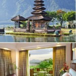 Review Backpacker Mendapatkan Hotel Murah di Bali
