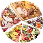 Panduan Memilih Makanan Sehat L-Men