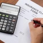 Perhatikan Hal ini Sebelum Mengajukan Klaim Asuransi