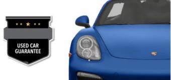 Apa Saja yang Ditanggung oleh Garansi Mobil?
