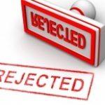 Alasan Asuransi Perjalanan Yang Dibuat Secara Online Ditolak