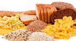 Makanan Sehat yang Bikin Awet Kenyang Saat Berpuasa
