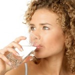 Tiga Tips Diet Alami Turunkan Berat Badan