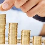 Bunga Kredit Terendah Untuk Pinjaman Modal Usaha Kecil