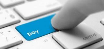 Banyak Manfaat dari Aplikasi Pembayaran Online