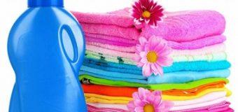 Parfum Pakaian yang Bagus untuk Usaha Laundry Kecil-Kecilan