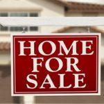 3 Tips Penting Saat Anda Memutuskan Menjual Rumah