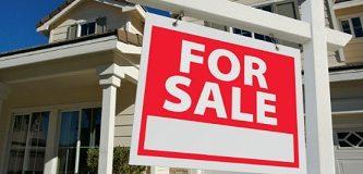 Lakukan Hal Simple ini Sebelum Anda Memutuskan untuk Menjual Rumah