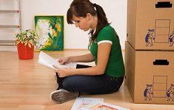 Masalah Yang Kamu Temu Bila Hidup Sendiri di Apartemen