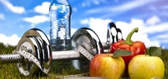 Tips Hidup Sehat yang Mudah dan Ampuh
