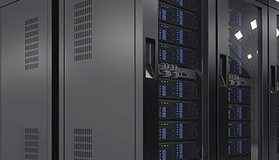 Kriteria Perancangan Data Center