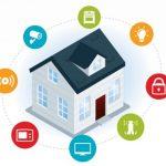 Manfaat Menggunakan Internet Rumah