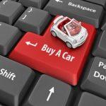 Kenali Terlebih Dahulu Situs Jual Mobil Sebelum Membeli
